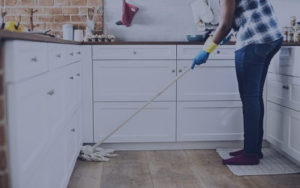 General-House-Cleaning melbourne