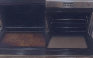 oven-cleaning geelong